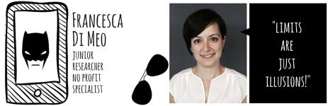 Creactivitas-Francesca-Di-Meo